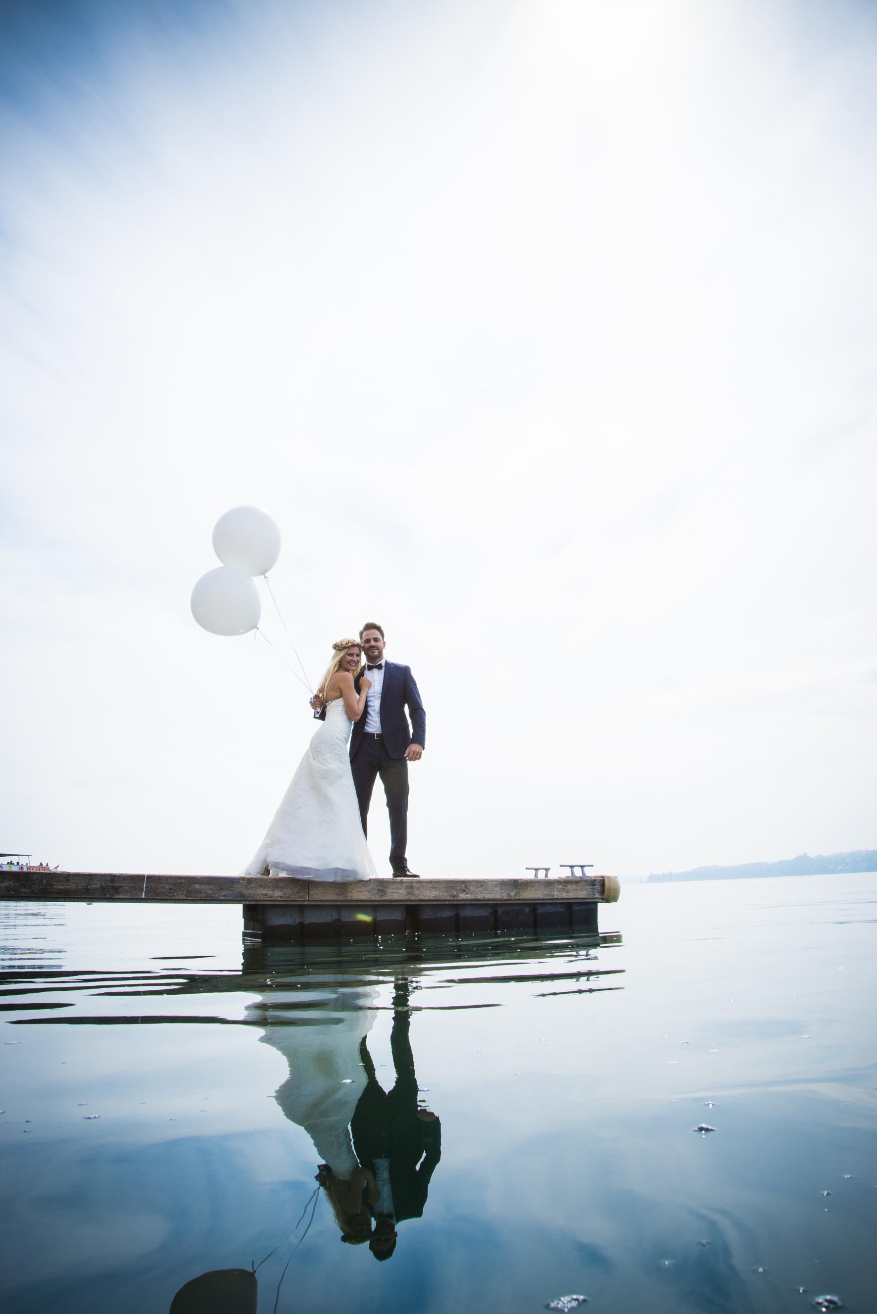Hochzeit-186.jpg