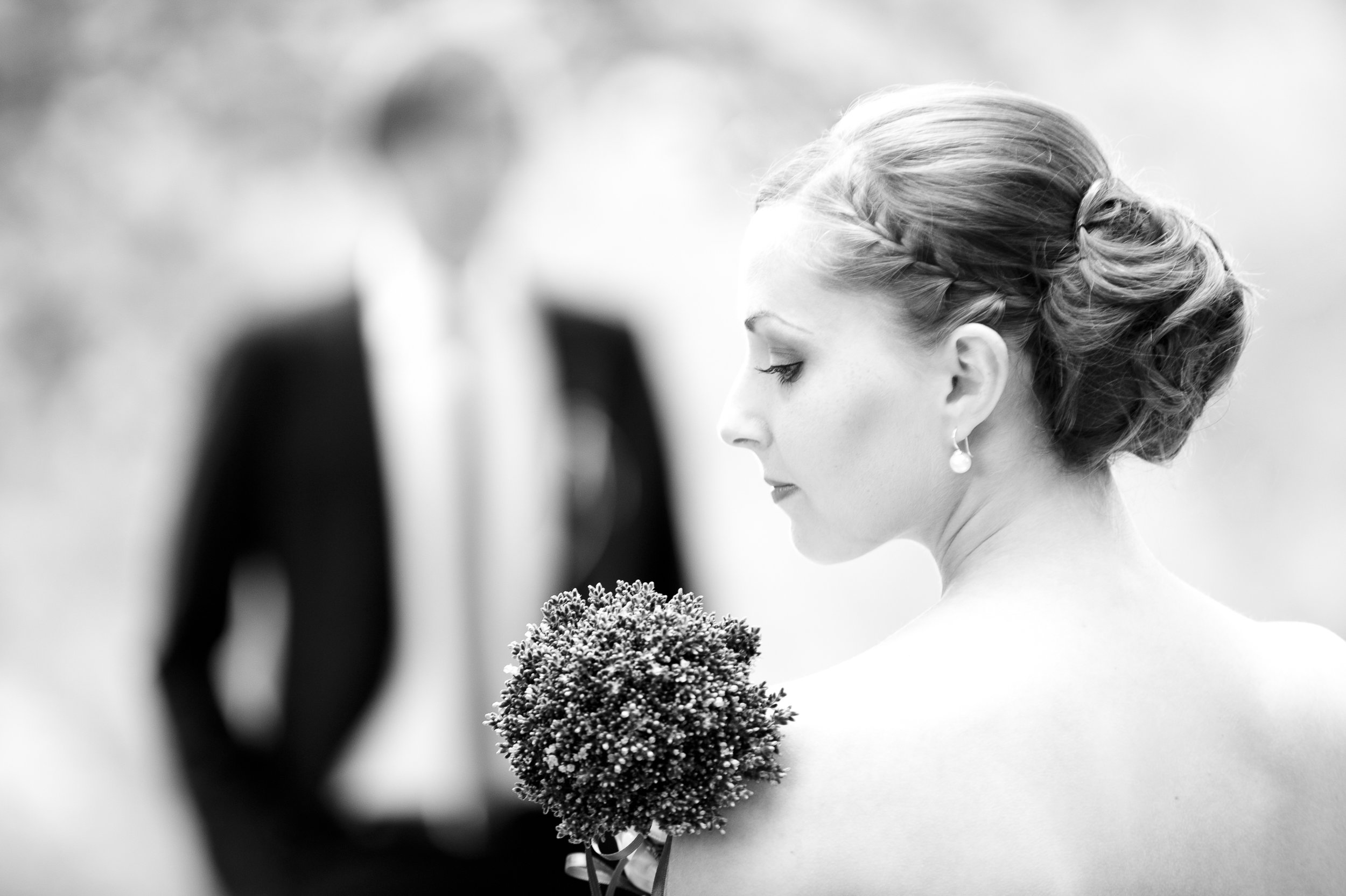 Hochzeit-196.jpg