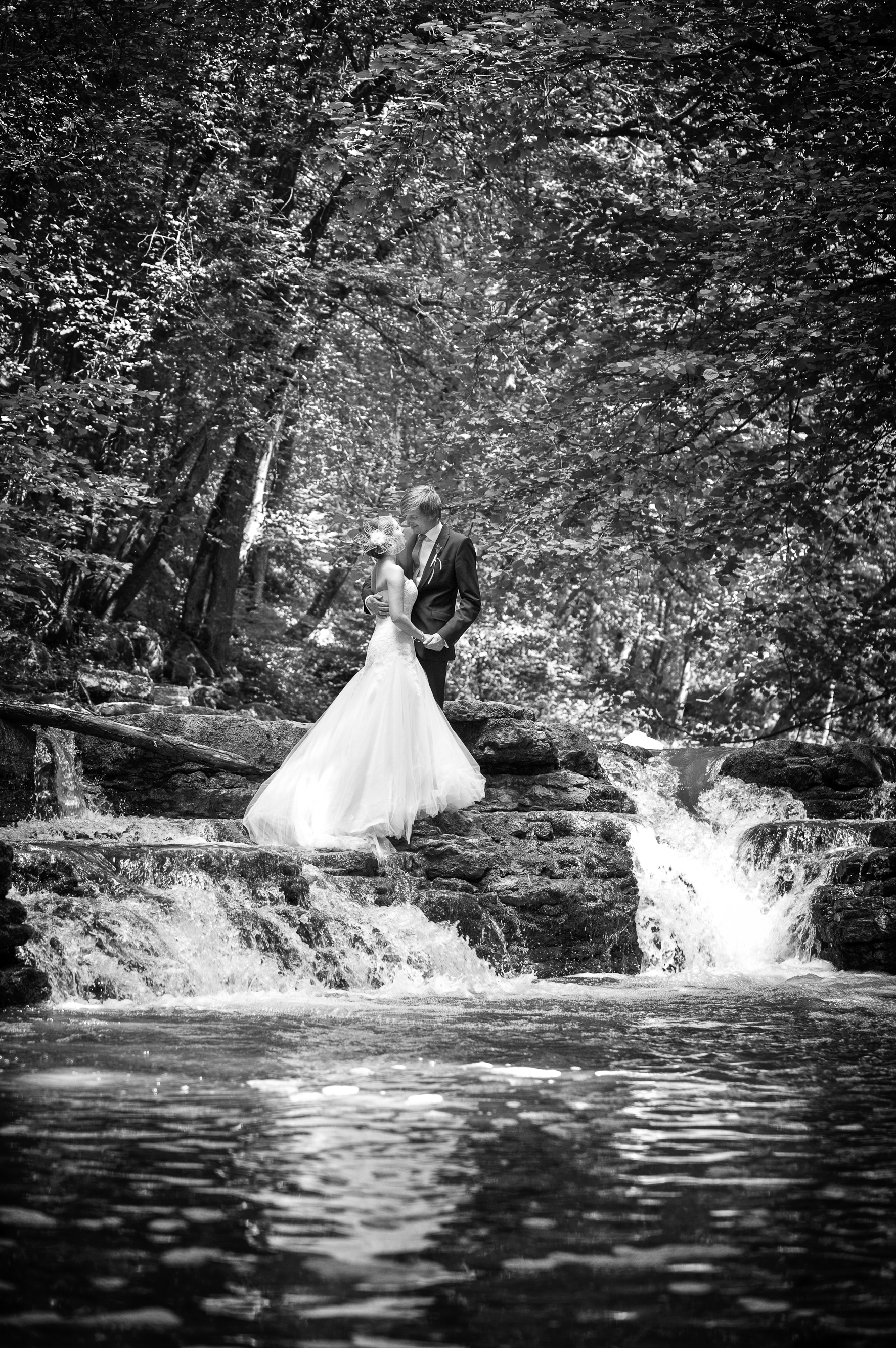 Hochzeit-197.jpg