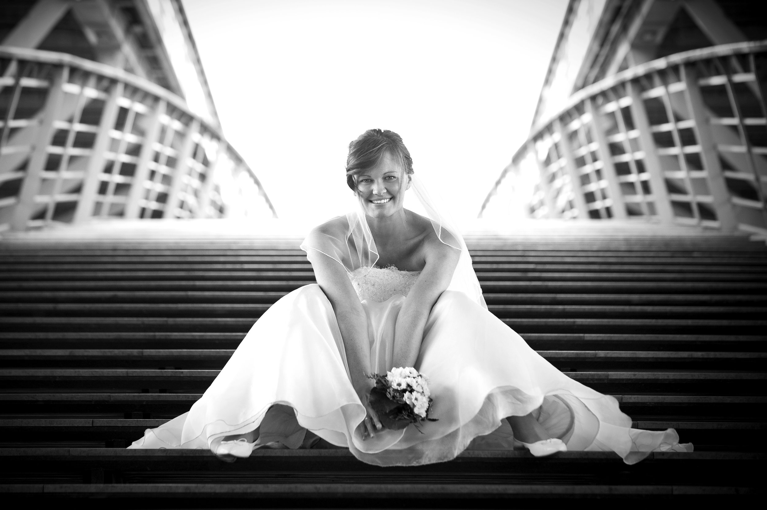 Hochzeit-203.jpg