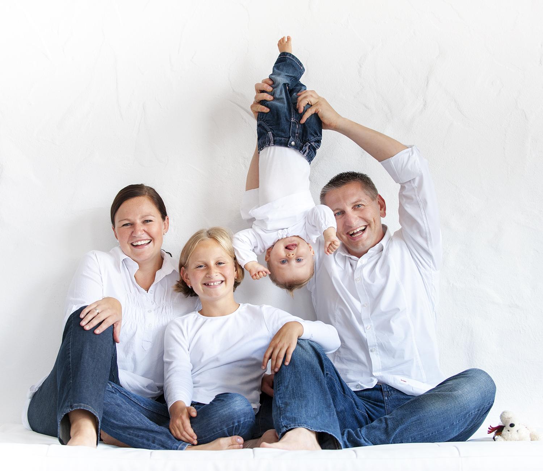 Family_01_01.jpg