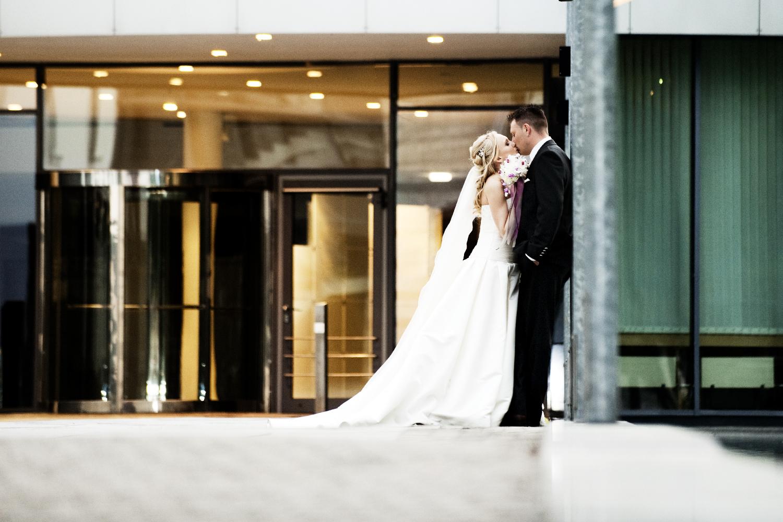Hochzeit_02.jpg