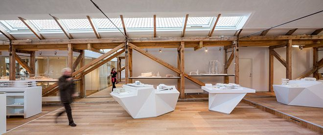 3XN office - Copenhagen 2.jpg