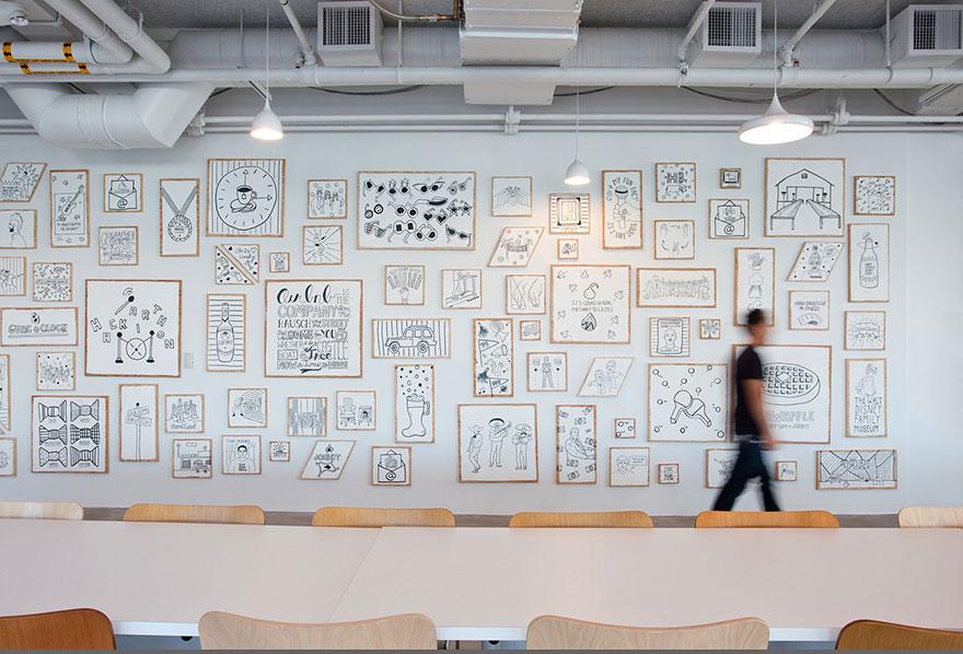 amazing-creative-workspaces-office-spaces-3-5.jpg