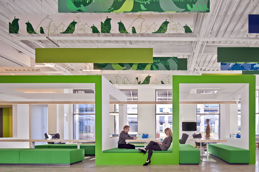 amazing-creative-workspaces-office-spaces-8-5.jpg