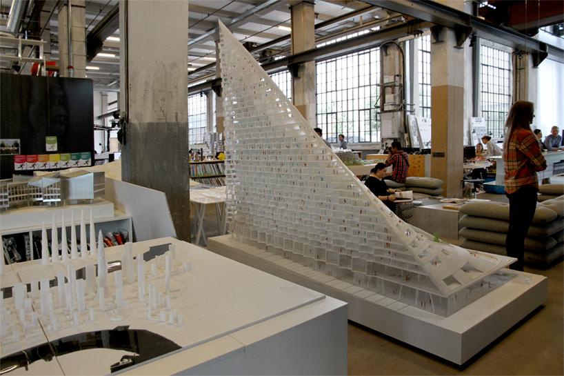 BIG-architects-studio.jpg