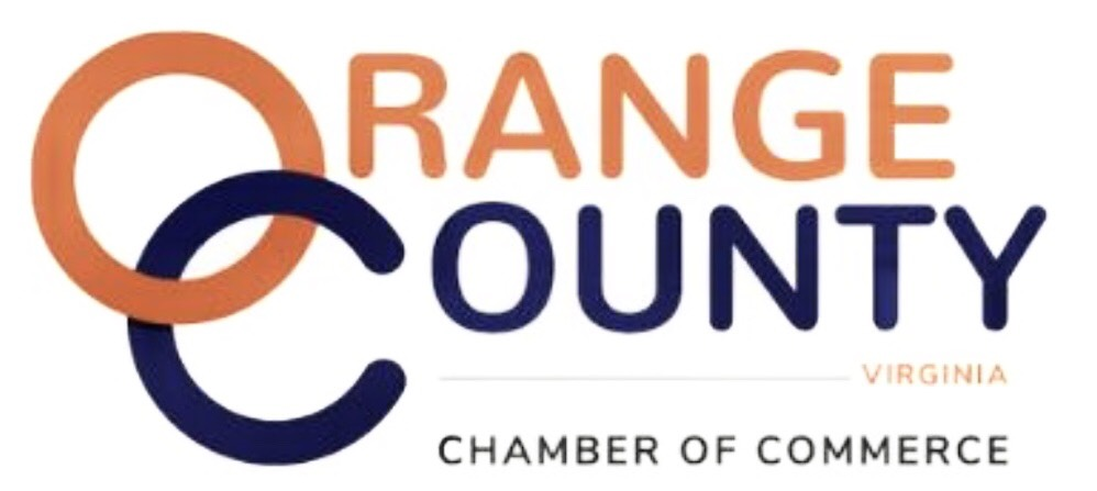- Official Member of the Orange County Chamber of Commerce