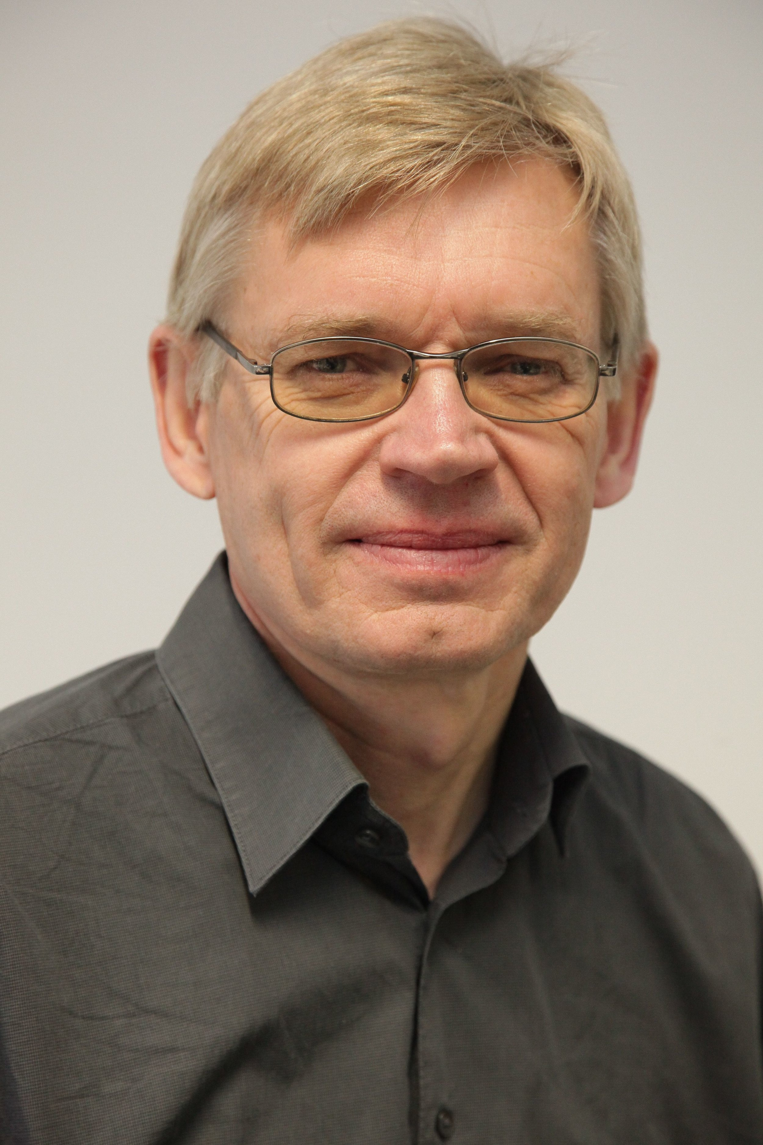 - I feel deeply honored to receive this prestigious award in recognition of the research I conducted with my extraordinary coworkers over many years. I hope the award will promote fundamental basic research for future applications that we have not the slightest idea about quite yet…- Peter Hegemann