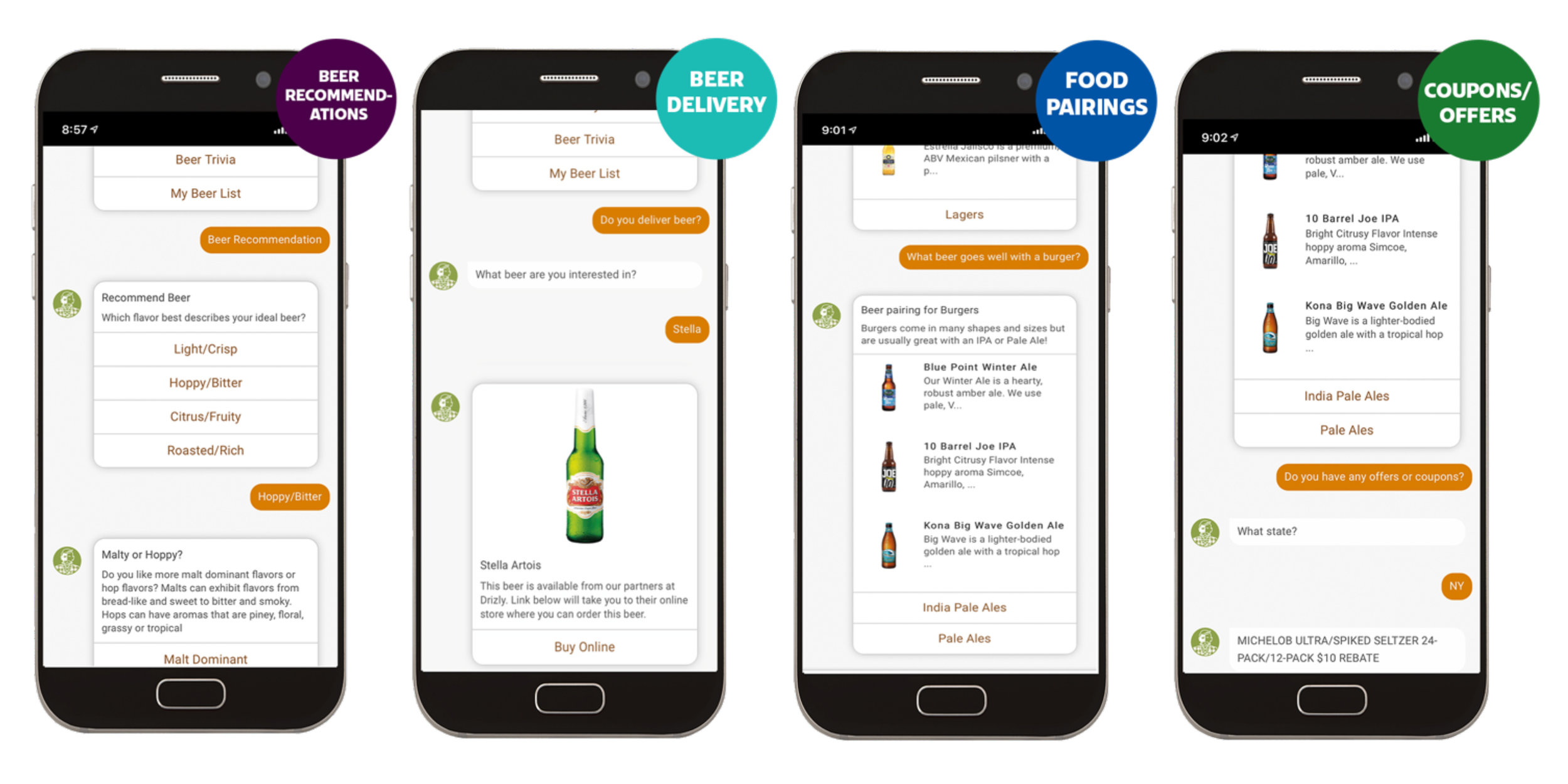 Brewce examples.jpg