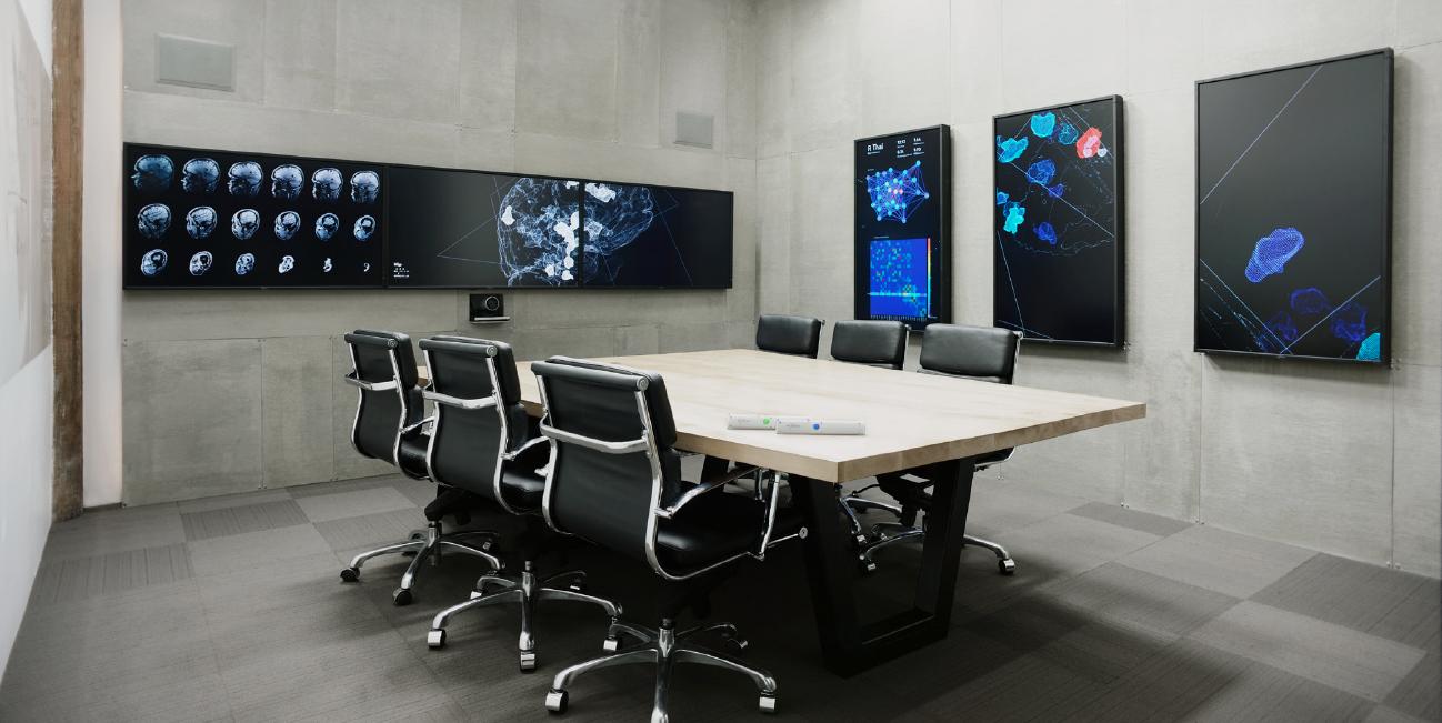 Studio HHH_Oblong Conference Room_5.jpg