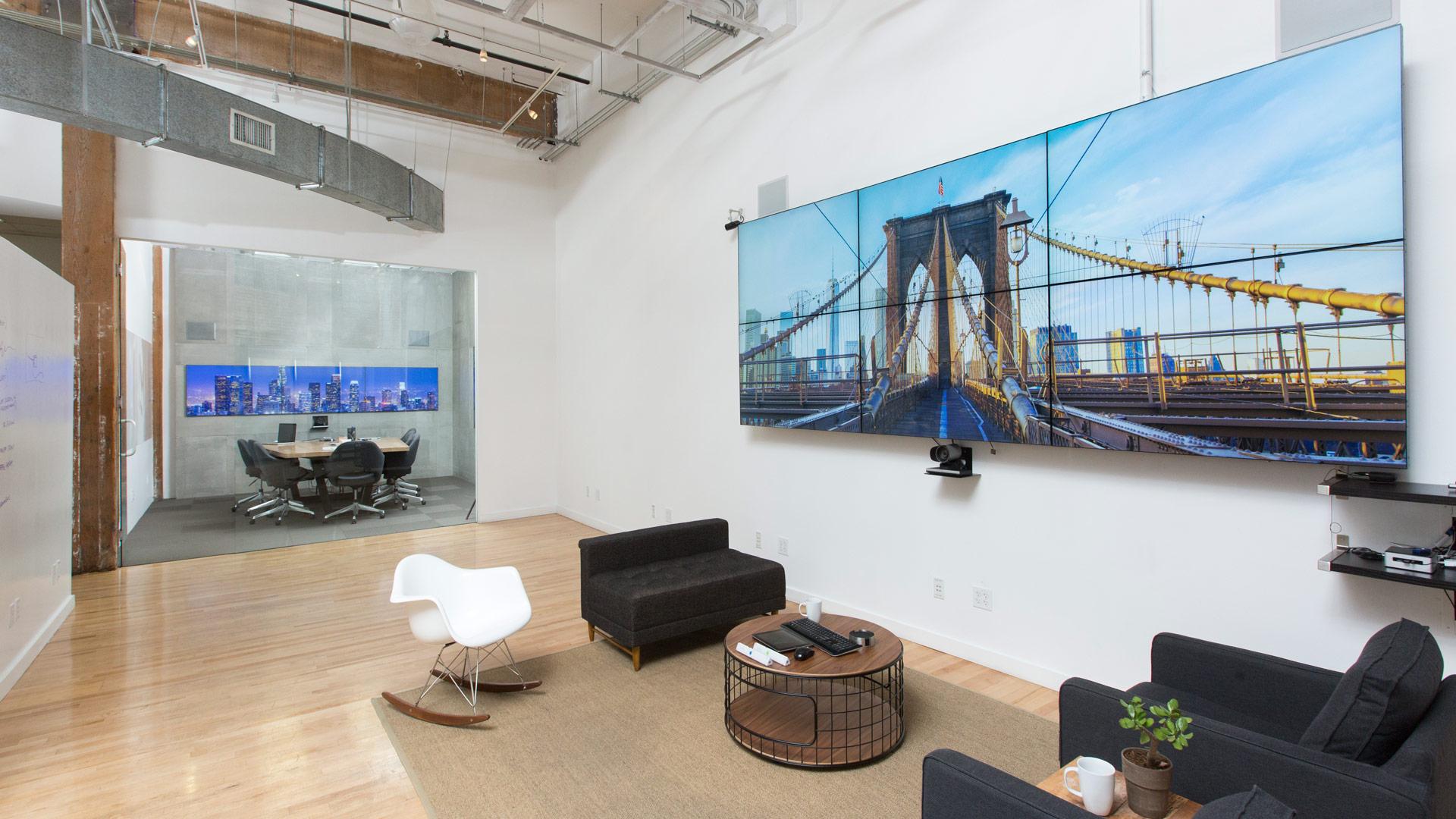 Studio HHH_Oblong Conference Room_3.jpg