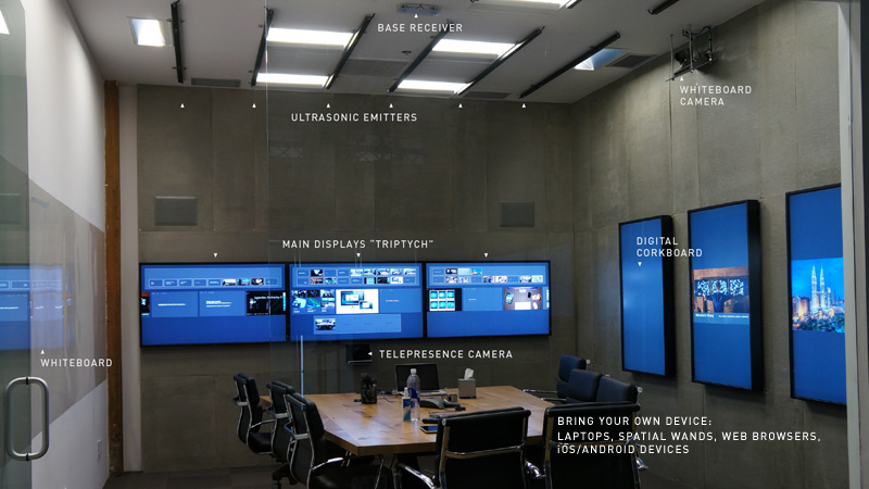 Studio HHH_Oblong Conference Room_4.jpg