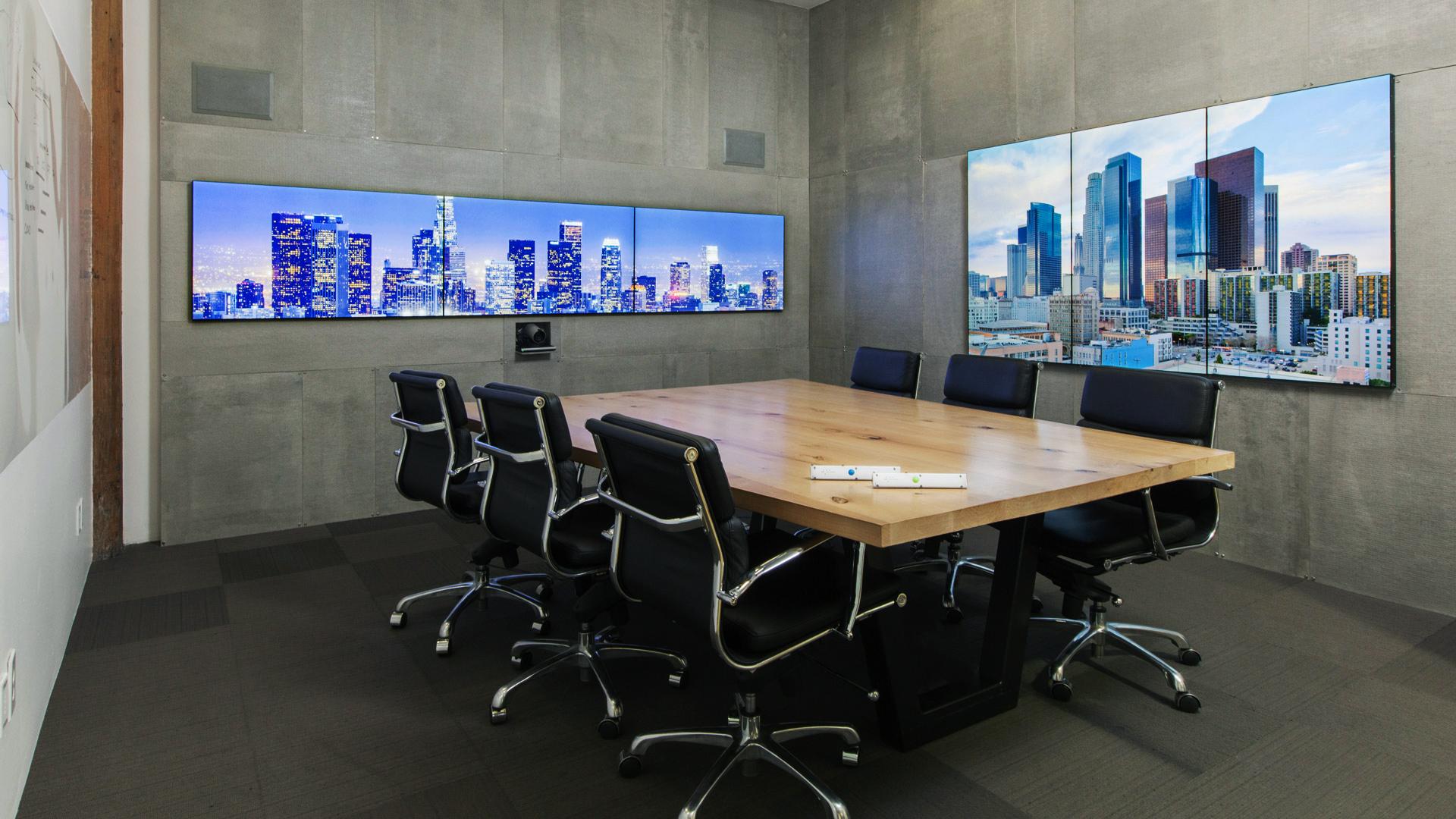 Studio HHH_Oblong Conference Room_2.jpg