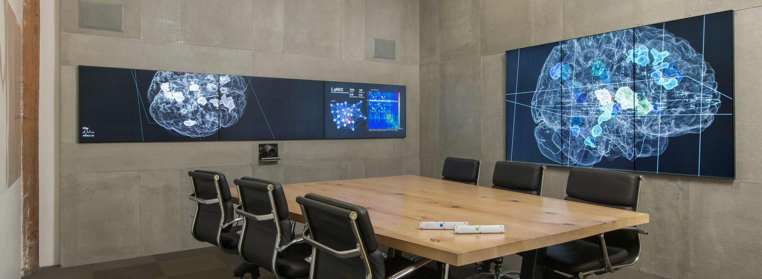 Studio HHH_Oblong Conference Room_1.jpg