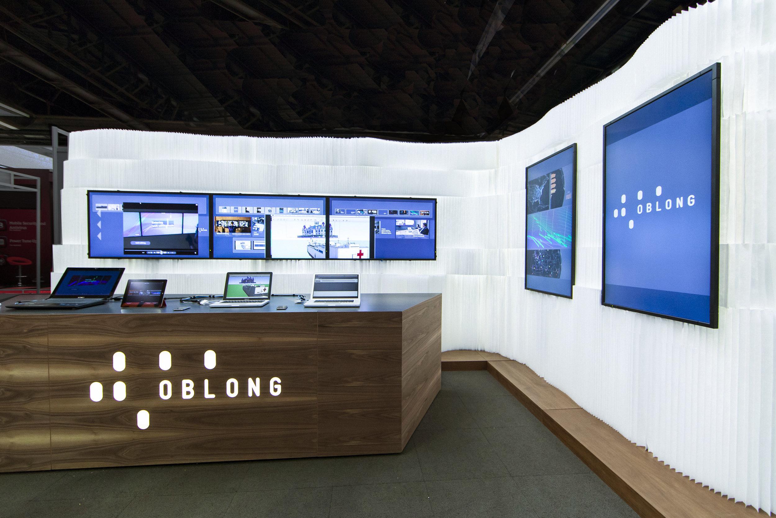 Studio HHH_Mobile Mezzanine_1.jpg