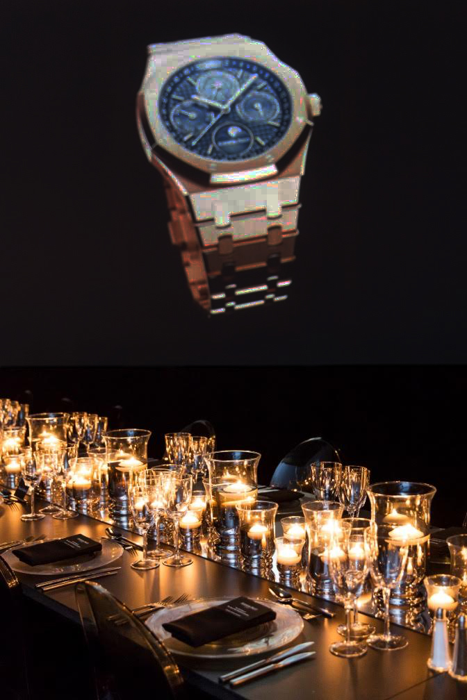 Studio HHH_Audemars Piguet Product Launch Event_3.jpg