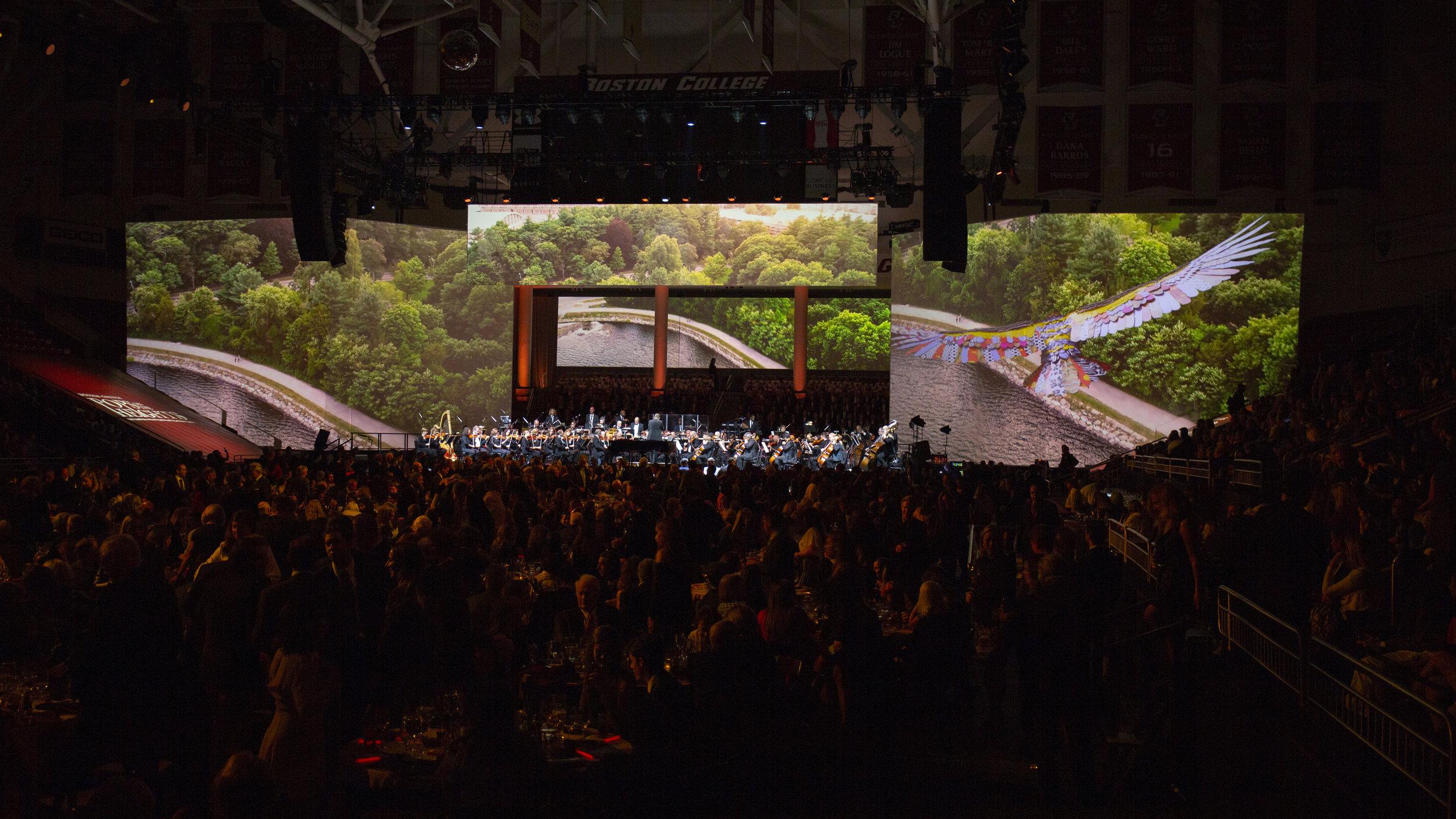Studio HHH_Pops on the Heights 2018_1.jpg