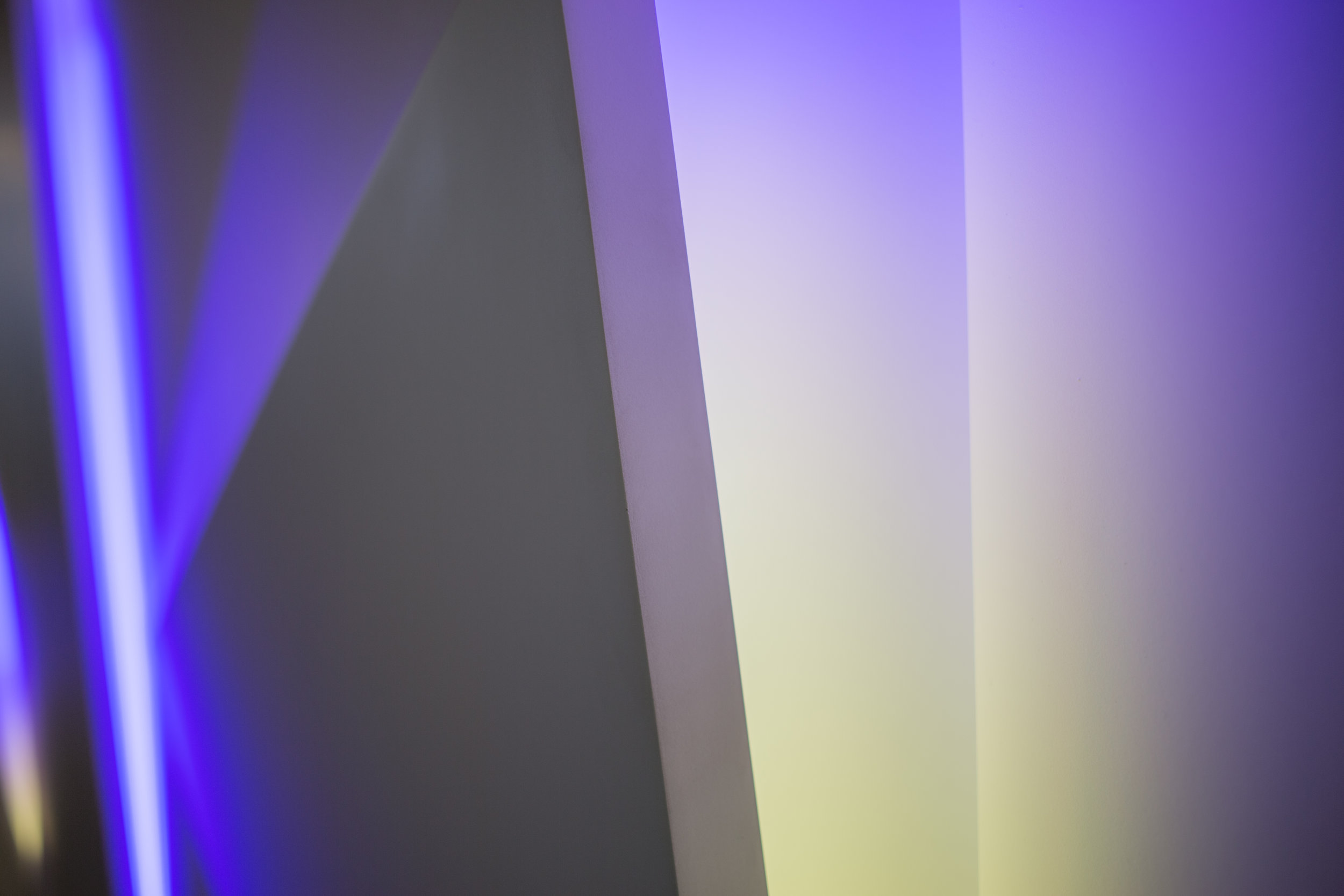 Studio HHH_Plural Surface_11.jpg