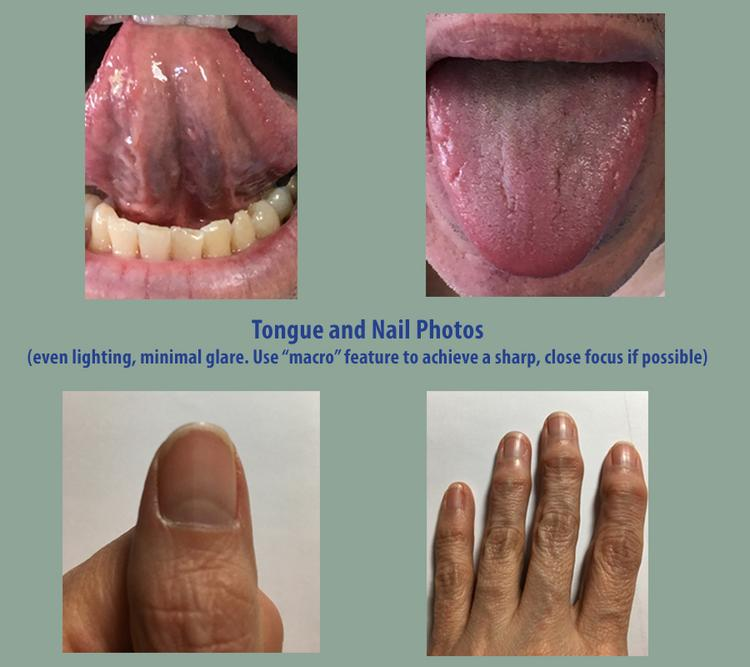 other tongue photos.jpg