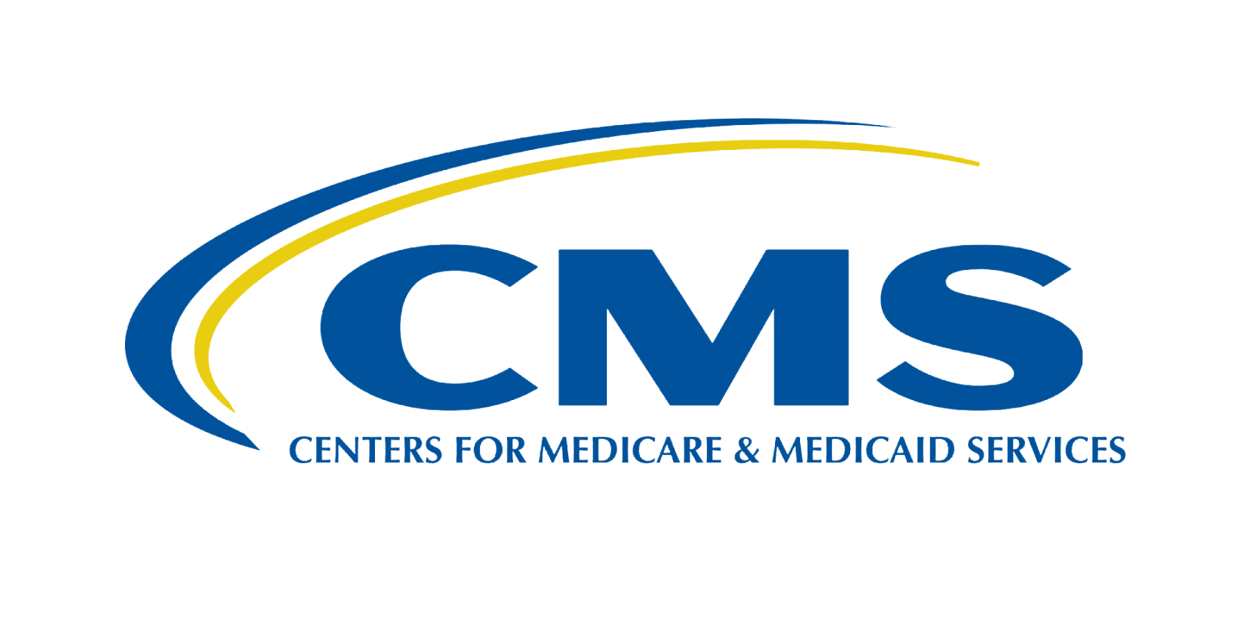 Centers_for_Medicare_and_Medicaid_Services_logo_2014.png