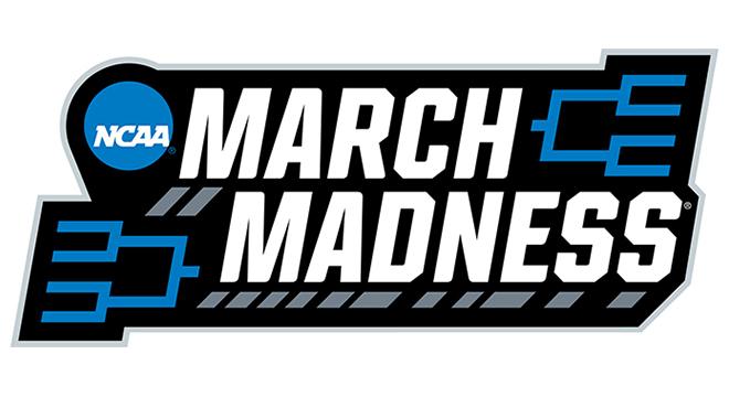 NCAA-March-Madness-spotlight-660x360-00481b50a2.jpg