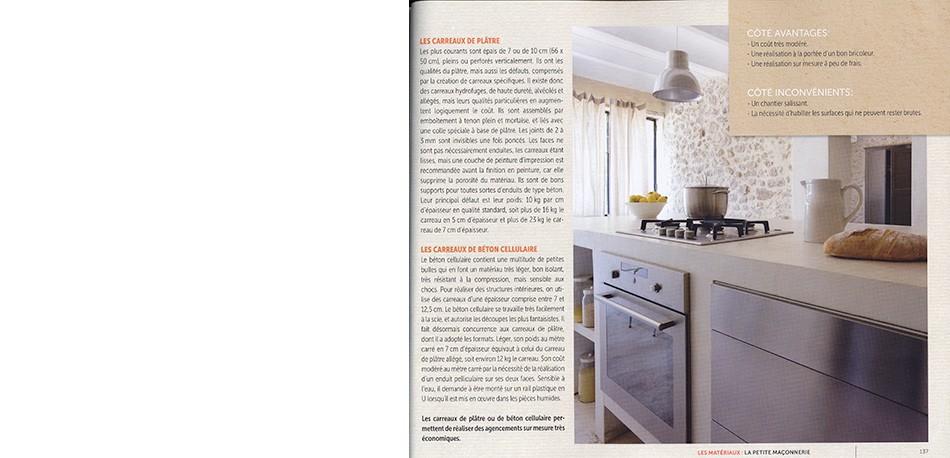 cuisines07.jpg