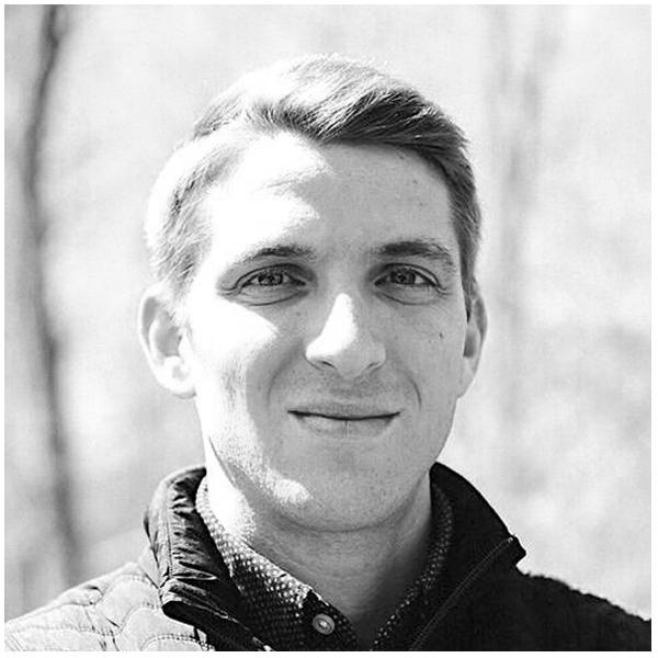 Brett Hagler   Co-Founder & CEO, New Story