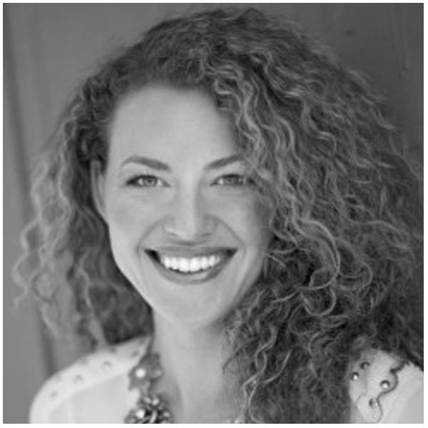 Kim Biddle   Founder & Executive Director, Saving Innocence