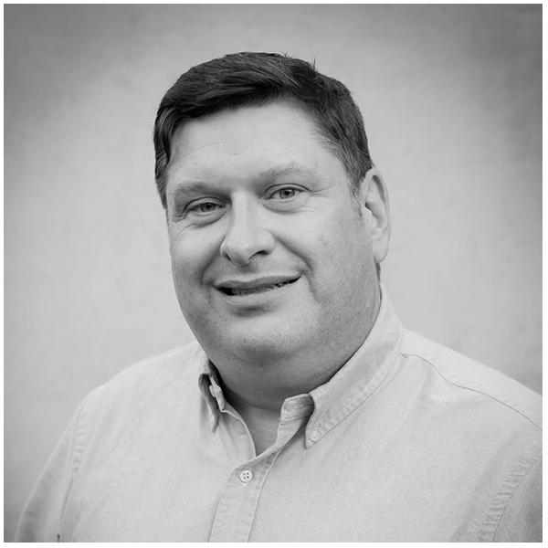 Kurt Keilhacker   Founding Partner, Elementum Ventures Founder, TechFund Capital