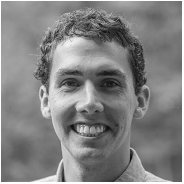 Jonathan Robinson   Founder & CEO, FreeTextbooks