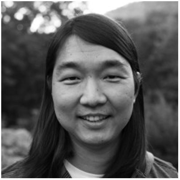 Daniel Jhin Yoo   Co-Founder & CEO, Goalbook