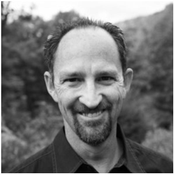 John Russell   Co-Founder, Webconnex