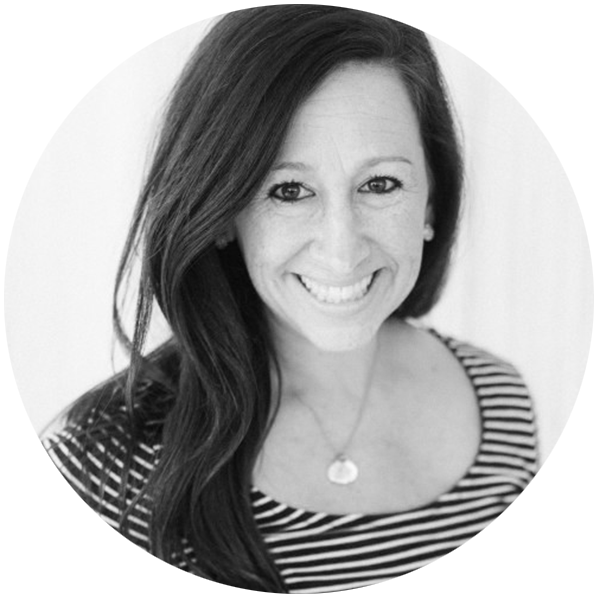 Mica May   Founder & CEO, May Designs