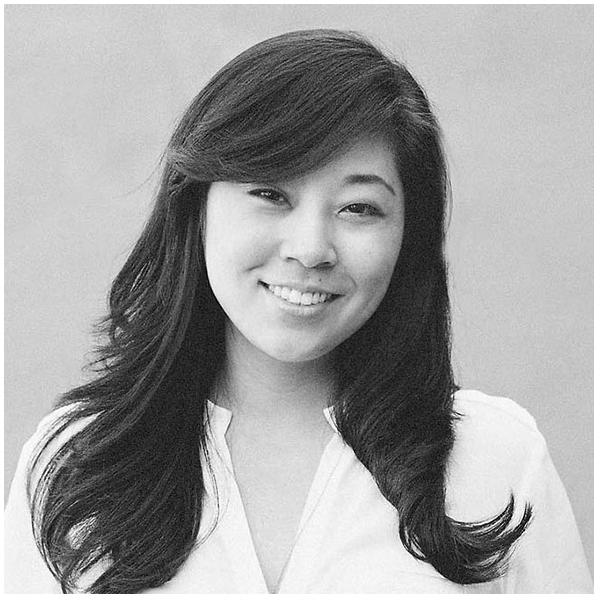 Hannah Song   President & CEO, Liberty in North Korea