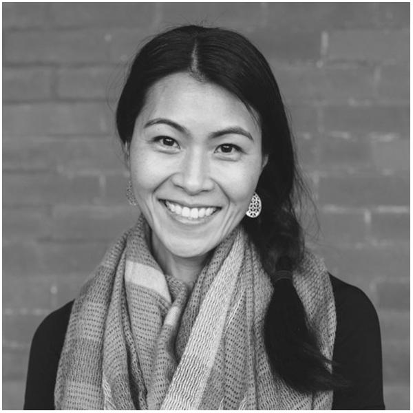 Jessica Kim   CEO & Co-Founder Ianacare Praxis Venture Partner