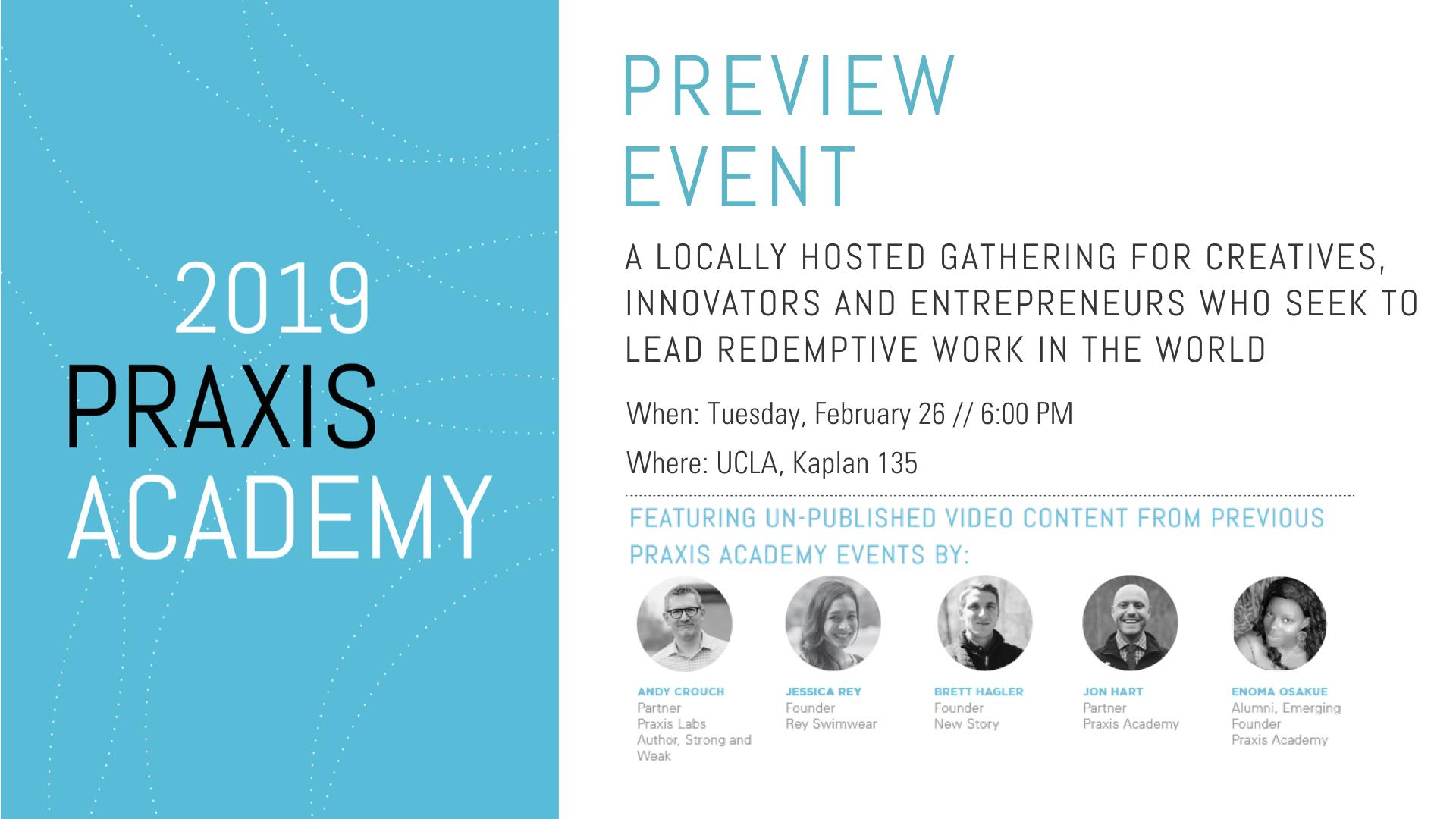 Preview Event Flyer (landscape Keynote) vUCLA.001.jpeg