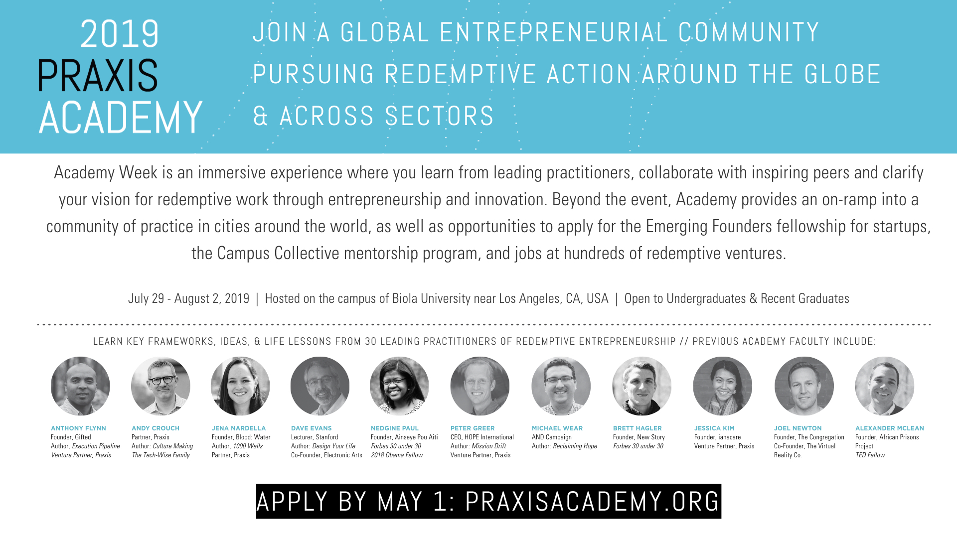 Praxis Academy 2019 Flyer for Digital.jpeg