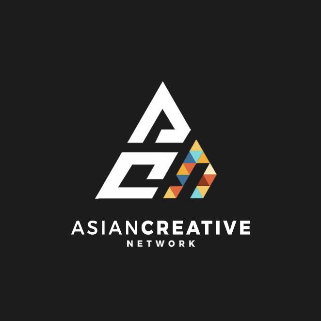 AsianCreativeNetwork_LOGO.jpeg