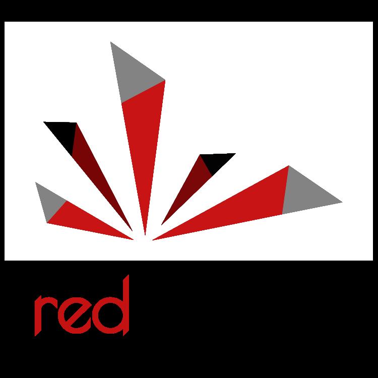 RedLeader_LOGO.png