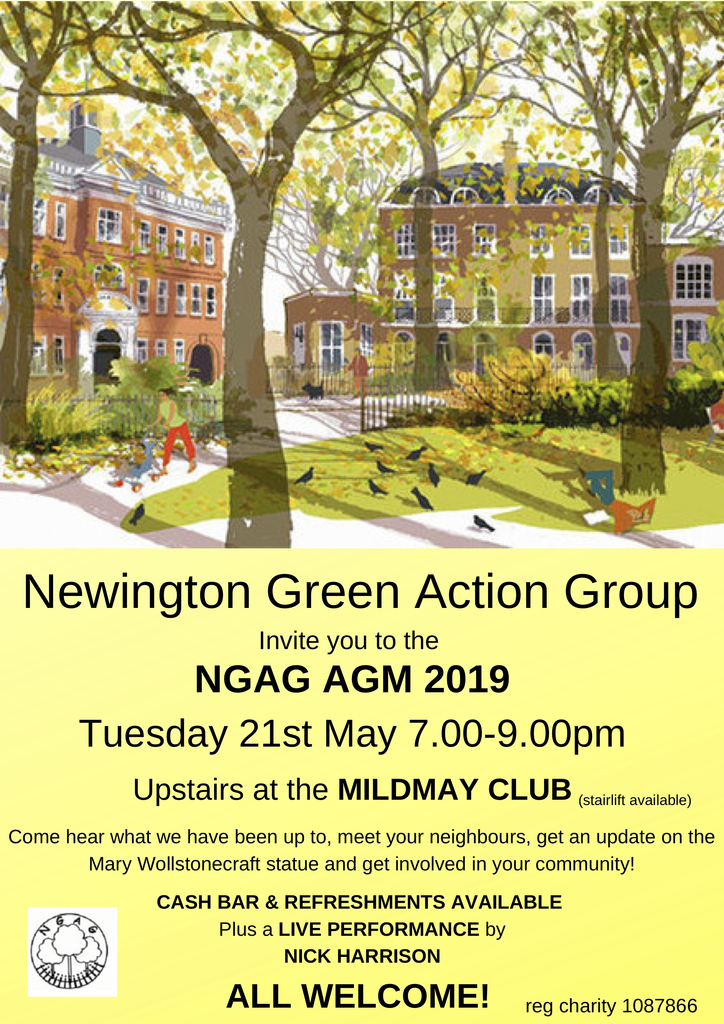 The Newington Green Action Group (1).jpg