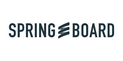 Springboard_4x2.jpg