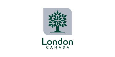 Service_London_Business_4x2.jpg