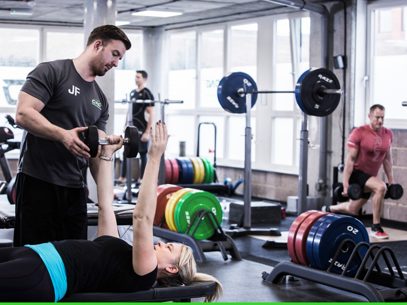 One Performance UK | Personal Training Gym and Clinic | Richmond London | Health And Fitness | www.oneperformanceuk.com.jpg