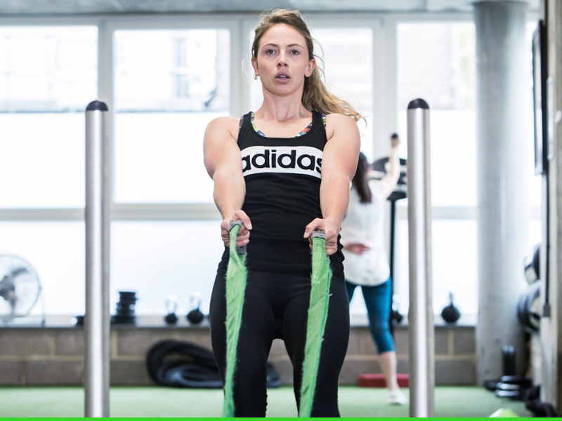 One Performance UK | Personal Training Gym and Clinic | Richmond London | Female Focus | www.oneperformanceuk.com.jpg