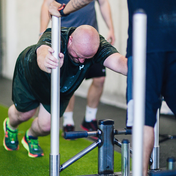 One Performance UK | Personal Training Gym and Clinic | Richmond London | Athletic Strongman | www.oneperformanceuk.com.jpg