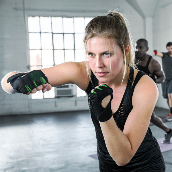 One Performance UK | Personal Training Gym and Clinic | Richmond London | Boxing Conditioning | www.oneperformanceuk.com.jpg