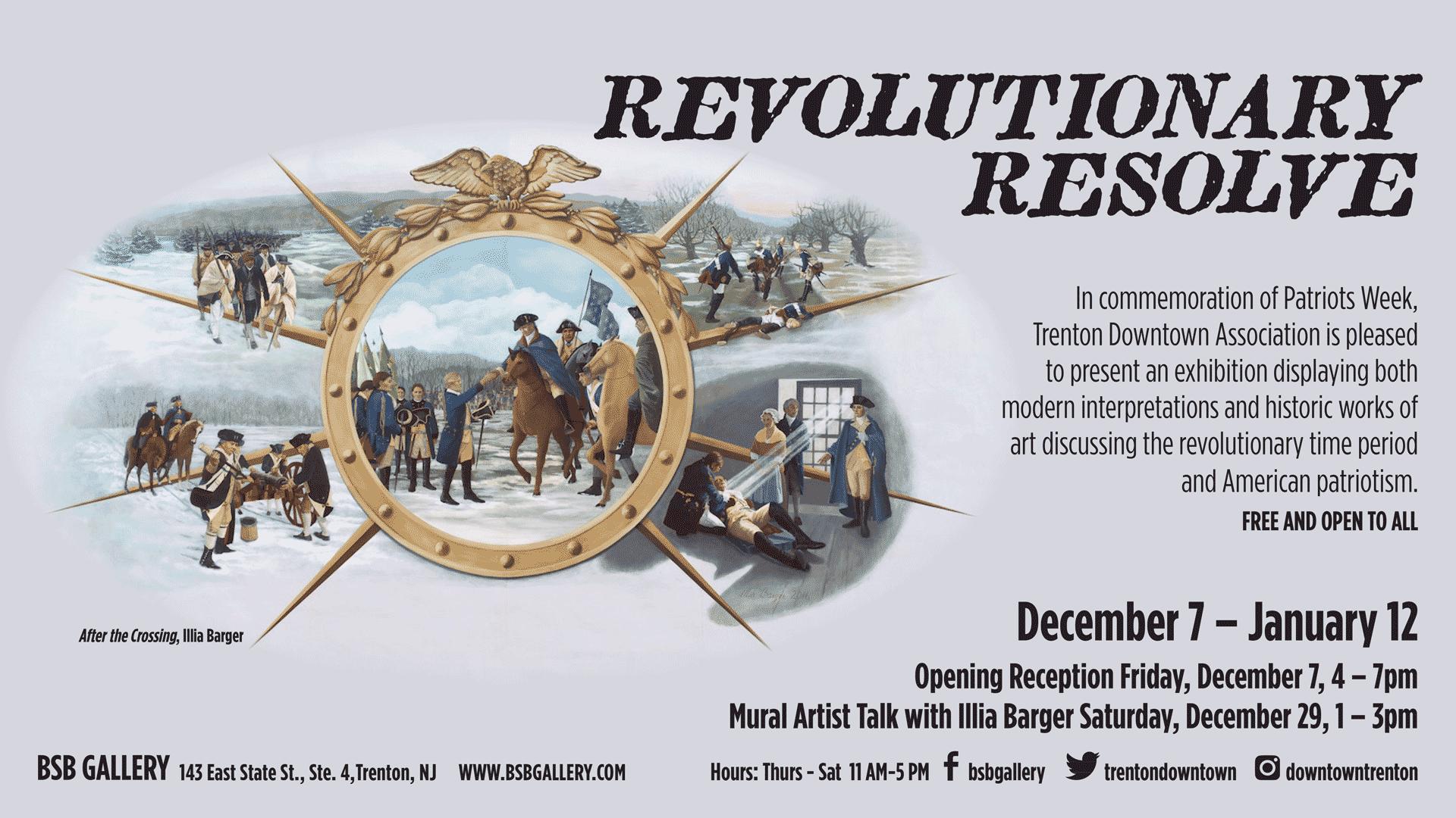 RevolutionaryFBeventcover1920x1080-12-5-2.png