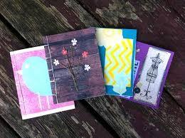 book bind photo (1).jpg