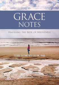 Grace-Notes-Front-Coversmall