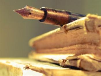 books pen buckley-poet-elect-400_161431587561_thumb.jpeg